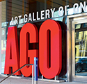 Value-for-Money Audit Museums and Galleries: Art Gallery of Ontario, Royal Ontario Museum, McMichael Canadian Art Collection (2020)